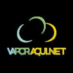 logo-vaporaqui-5-instagram.png