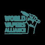 logo-world-vapers-alliance.png