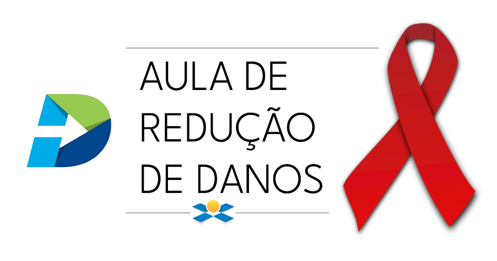 Read more about the article Aula de Redução de Danos – Dra. Silvia Cazenave