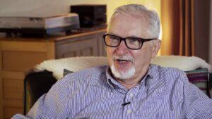 Read more about the article [Traduzido] Crítica de Gerry Stimson ao último relatório da OMS